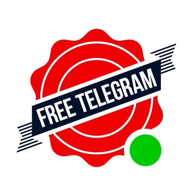 f9e145ec @freeTelegram - Статистика канала freeTelegram. Telegram Analytics