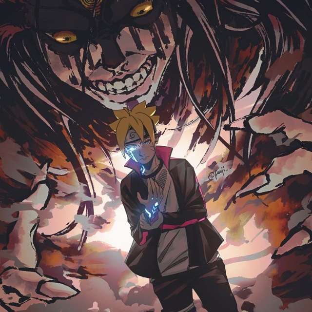 Boruto telegram channel. gujarati movie telegram channel.