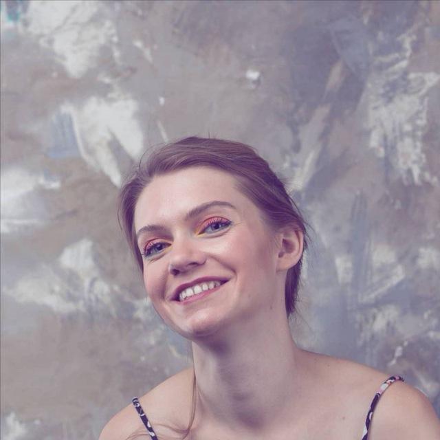 Dental telegram channel