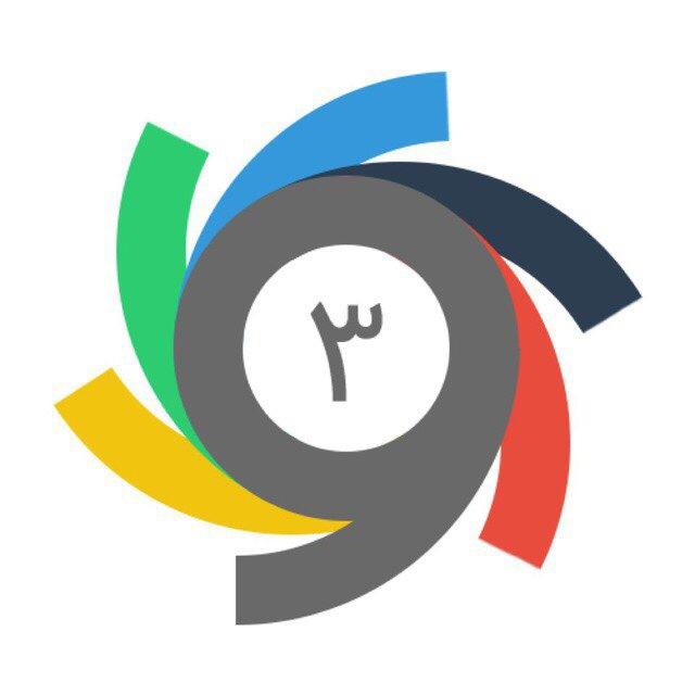 گروه بازی تلگرام گرگینه دانلود ویدیوی E۳ ۲۰۱۵- تریلر بازی Fire Emblem Fates از آپارات