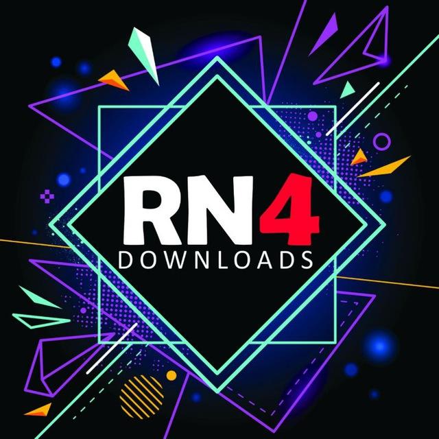rn4downloads - Channel statistics Redmi Note 4 (Mido
