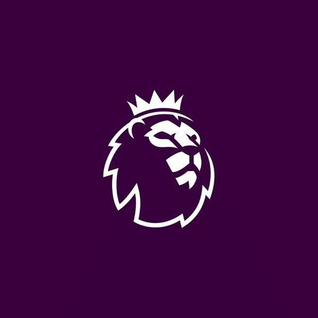 totallyepl - Channel statistics The Premier League  Telegram