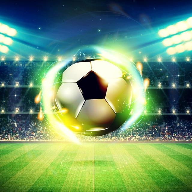 Сставки на спорт обсуждение букмекерские ставки