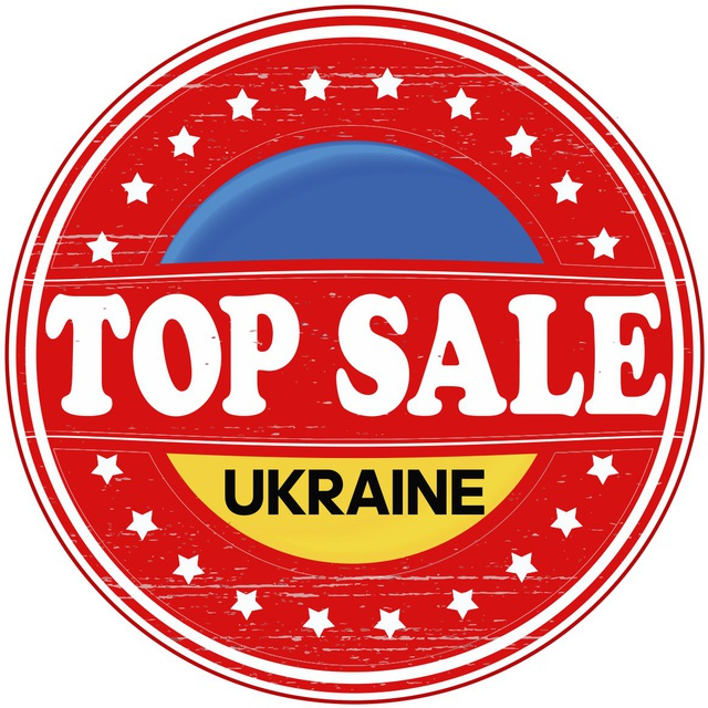 Rating: top telegram channels for ukraine mps