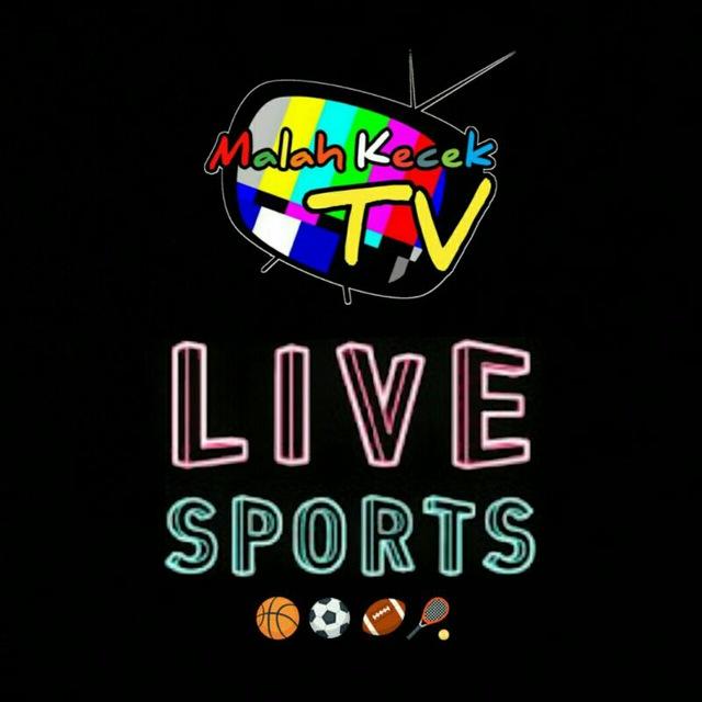 SportsMKTV - Channel statistics Live SportsMKTV  Telegram Analytics