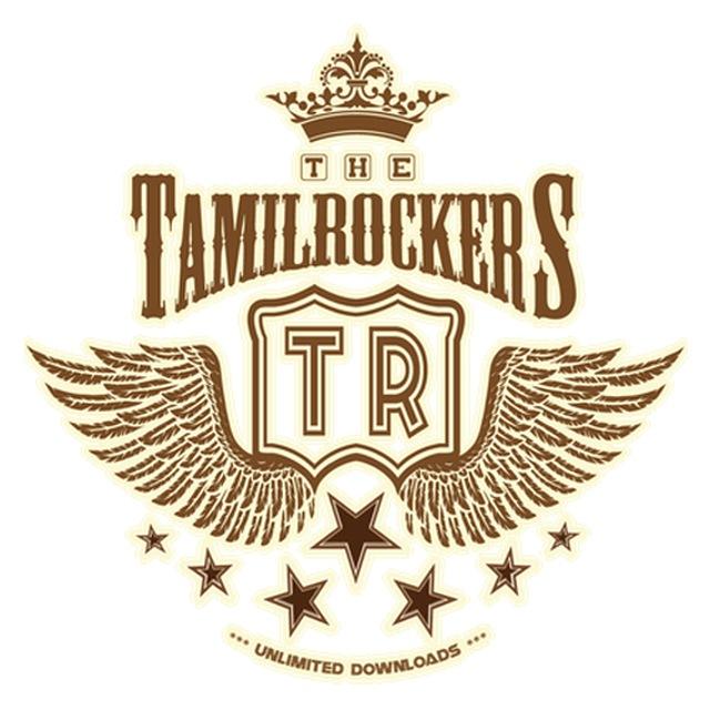 tamilrockersadmin - Channel statistics Tamilrockers bz