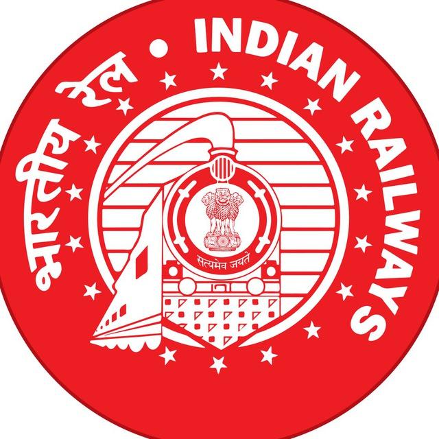 Railway_RRB_NTPC_JE_Group_D - Kanal statistikasi Railway RRB