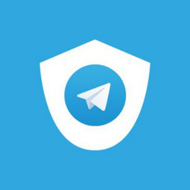 prxlst - Channel statistics Proxy list  Telegram Analytics