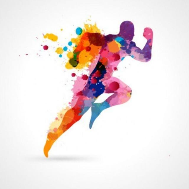 картинки спорт мотивации