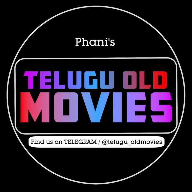 Telegram channels telugu. telegram malayalam music channel.