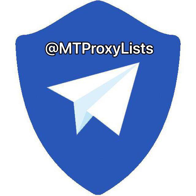 MTProxyLists - Channel statistics MT Proxy Lists  Telegram