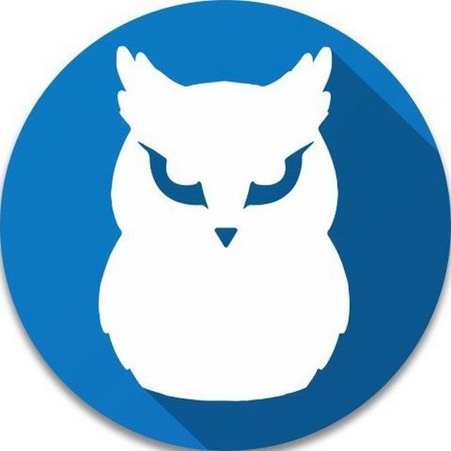 VK SOVA v5.18 для Android
