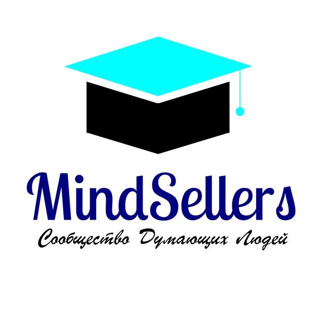mindsellers - Статистика канала mindsellers  Telegram Analytics