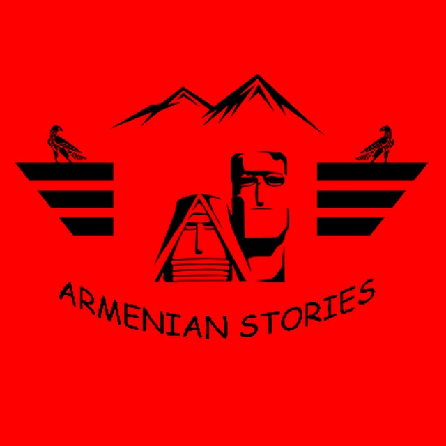 Armenian music telegram channel