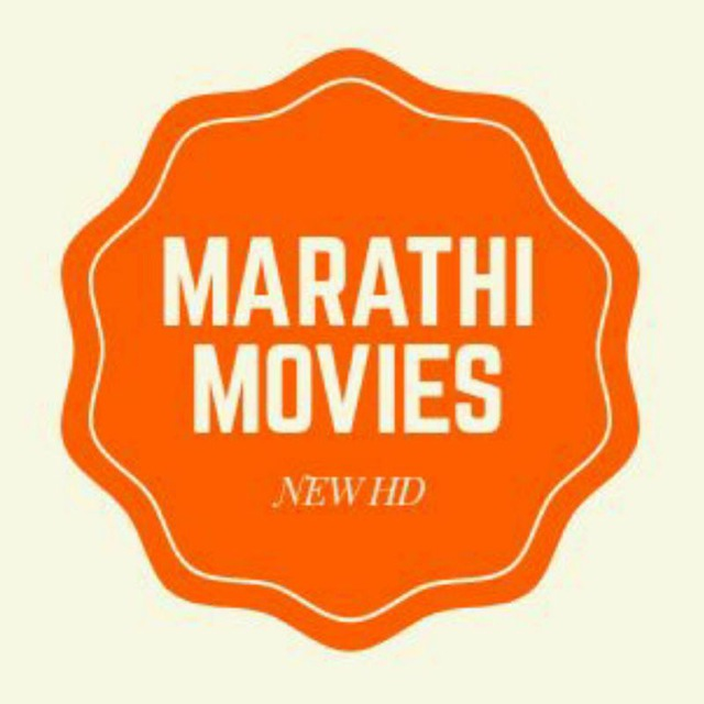 new_marathi_movies - Channel statistics New Marathi Movies