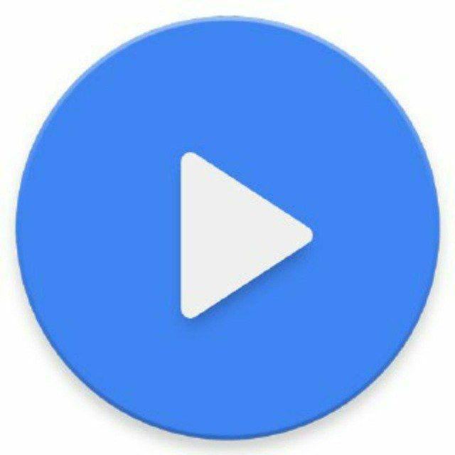 IMOMoviezHD - Channel statistics WAR MOVIE 2019  Telegram
