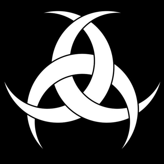 MinimalTechnoRU - Channel statistics Best Techno Music / Minimal