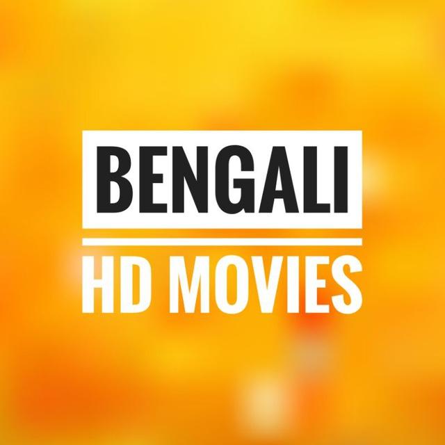 BengaliHDmovies - Channel statistics BENGALI HD MOVIES