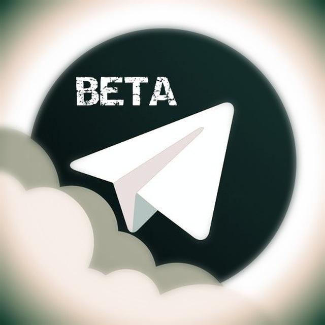 tgtester - Статистика канала telegram-android-beta