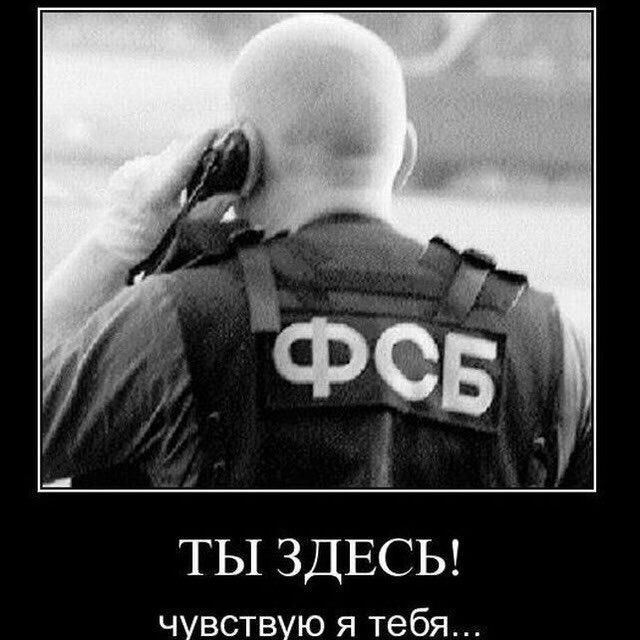 @operdrain: Пророческие фото
