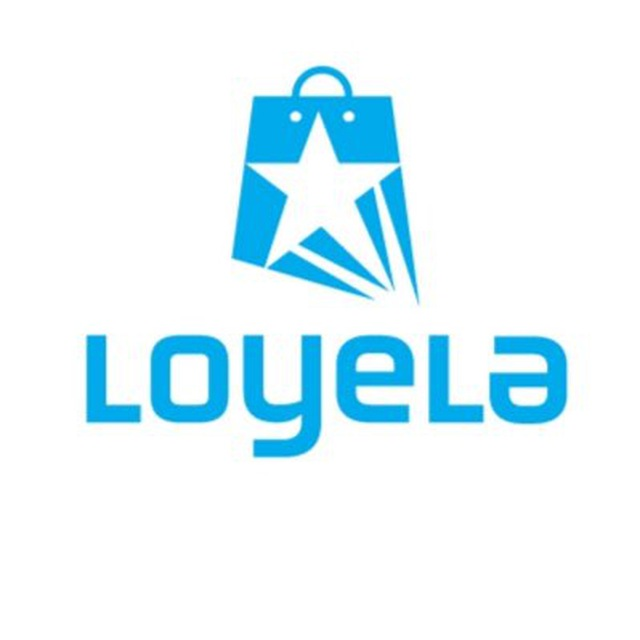 loyela - Channel statistics Loyela Official Group  Telegram