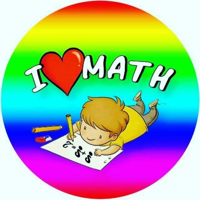 راهیابی کودکان شیروانی به مسابقات جهانی ریاضی