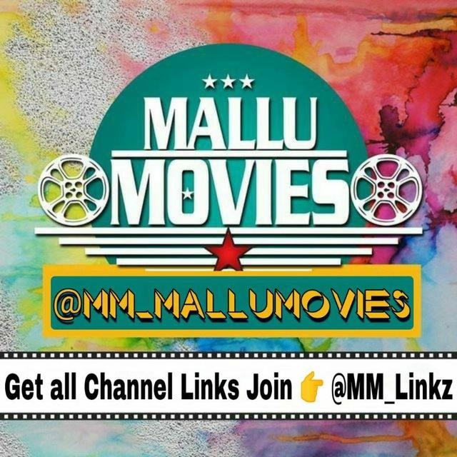 MM_MalluMovies - Channel statistics 🔰 Mallu Movies