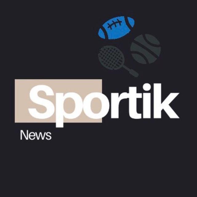 I bet ставки на спорт [PUNIQRANDLINE-(au-dating-names.txt) 34