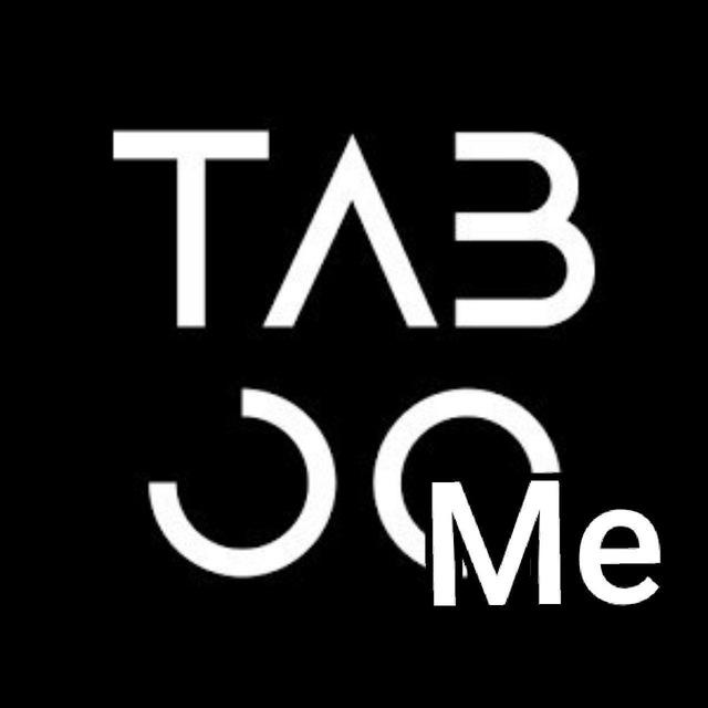 Telegram taboo channel. telegram channel desi.