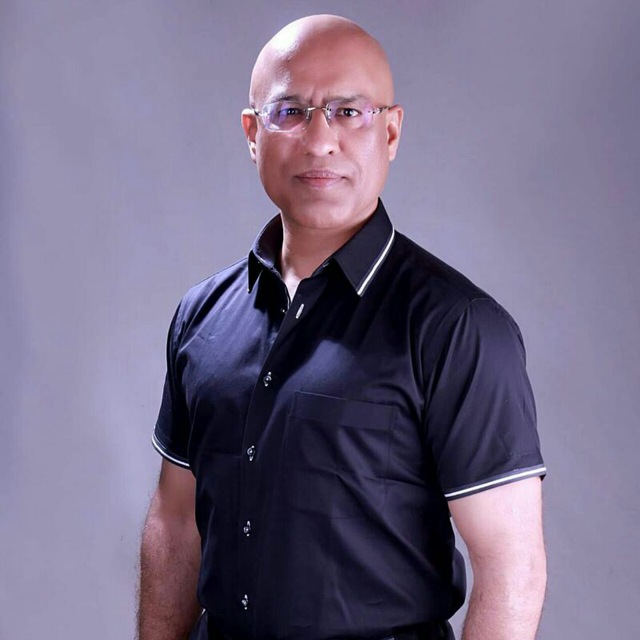 Dr_Najeeb - Channel statistics Dr Najeeb Lectures  Telegram