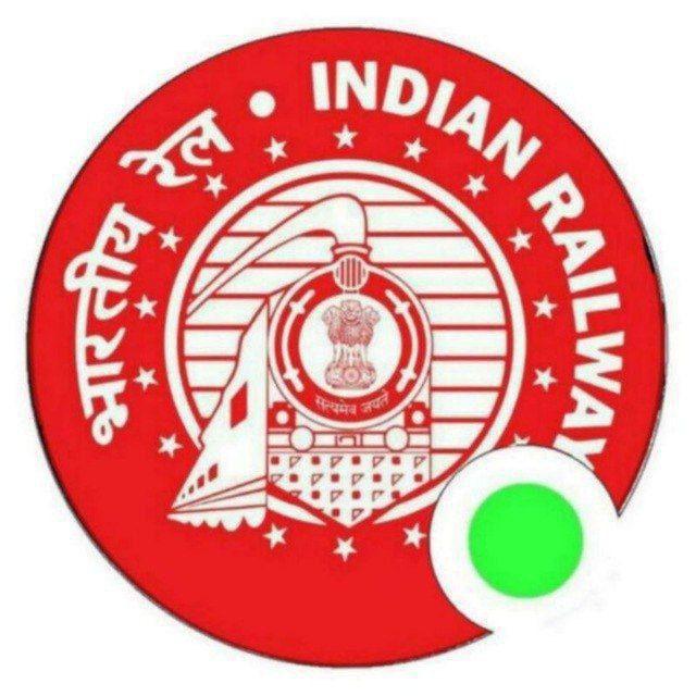 railway_rrb_je_ntpc_rpf_alp - Channel statistics RAILWAY