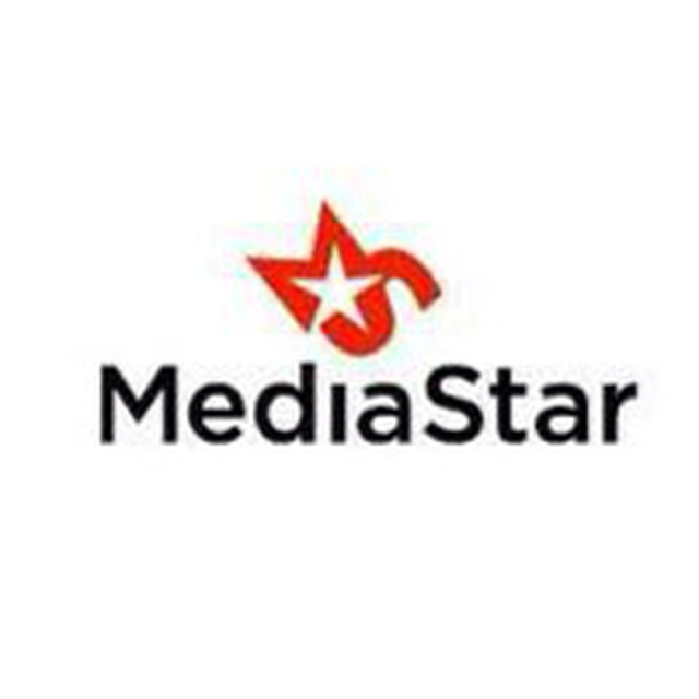 MediaStar - Channel statistics MediaStar  Telegram Analytics