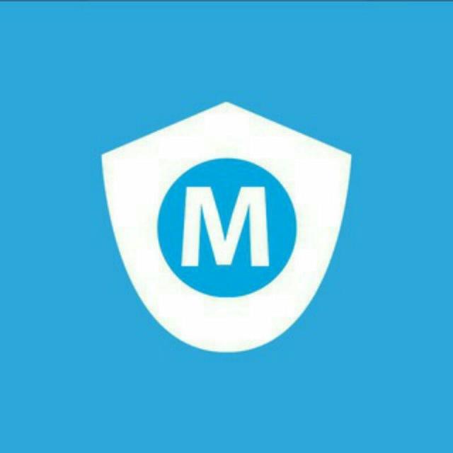 mymtproxys2 - Channel statistics My MTProxy 2  Telegram