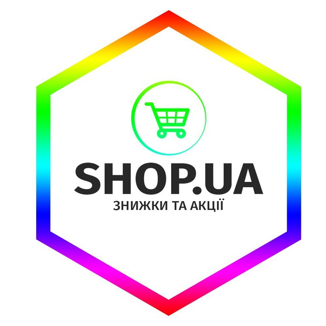 ua shopping - Статистика канала SHOP.UA   АКЦІЇ ТА ЗНИЖКИ. Telegram ... 7369b4906c3a3