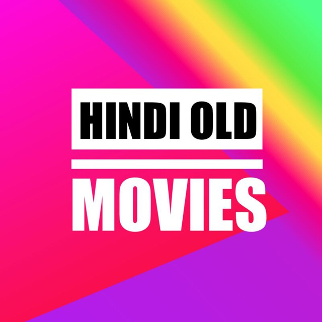 HINDI_OLD_MOVIES - Channel statistics HINDI OLD MOVIES HD