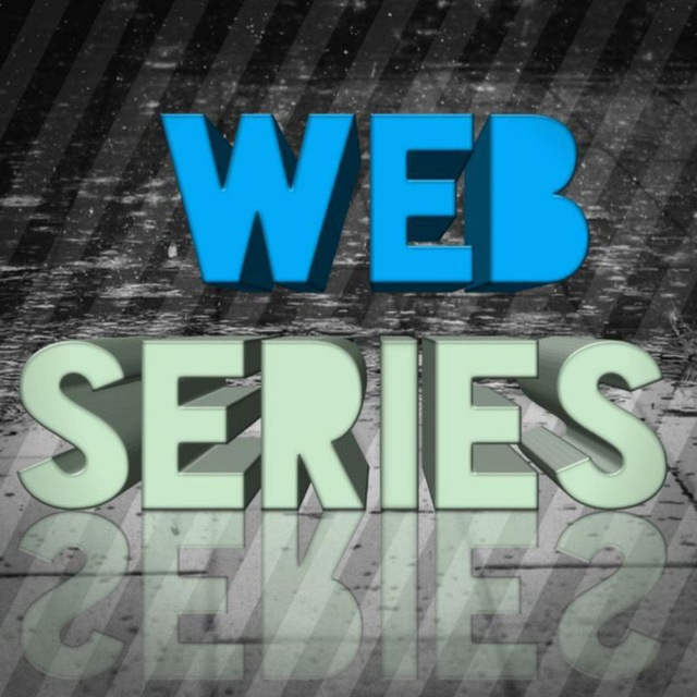 WebSeries_Web_Series - Channel statistics WebSeries