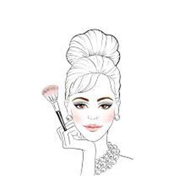 Makeup telegram channel