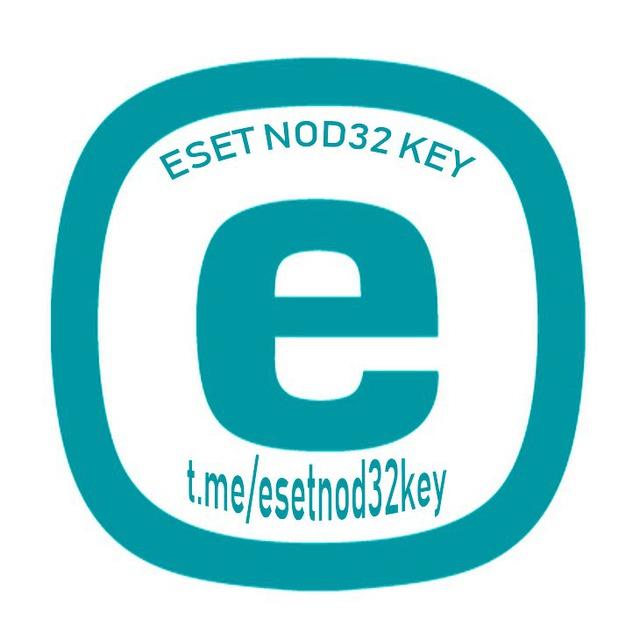 ключи для нод 32 9 до 2018