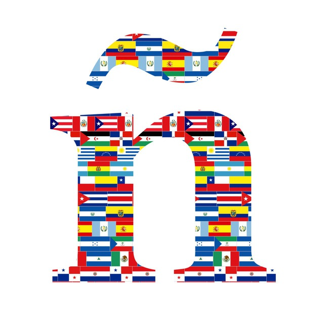 The best: learn spanish telegram channel