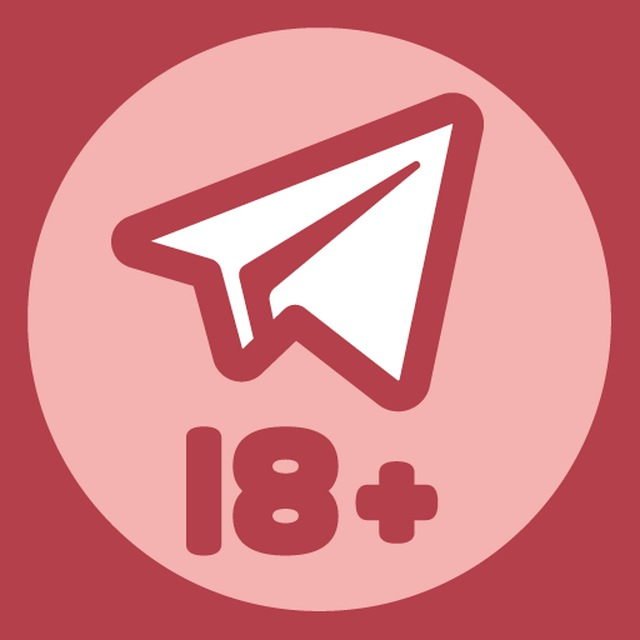 Telegram bot join public channel