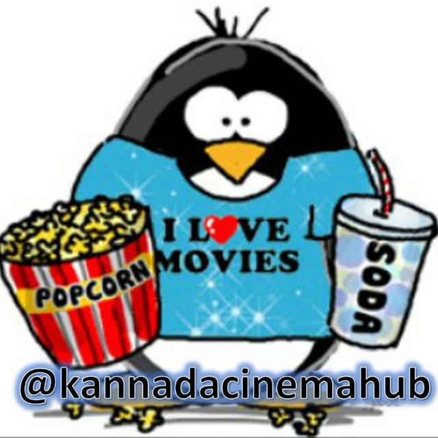 kannadacinemahub - Channel statistics Kannada Cinemahub