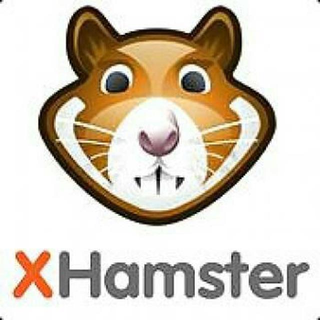 Hamsterx κανάλι