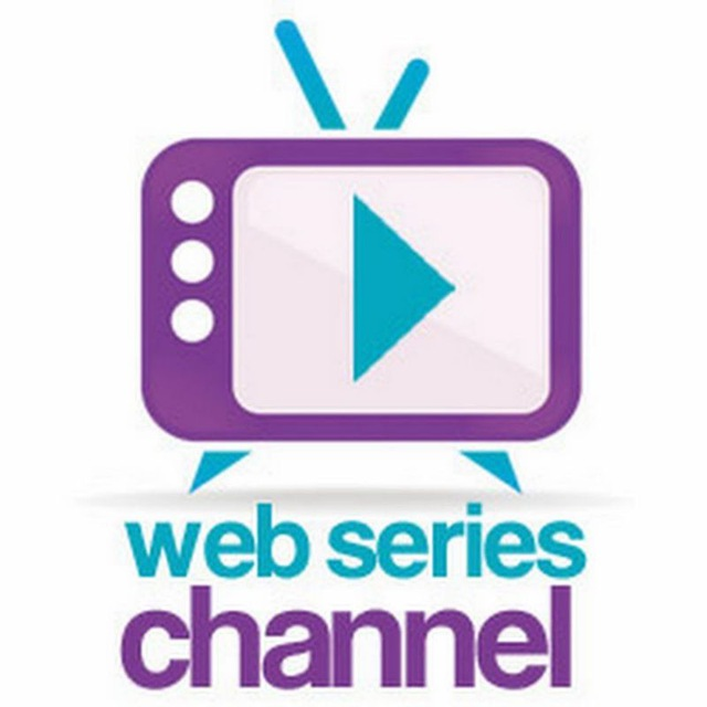 sharingbypradip - Channel statistics Web Series & Tv show HD