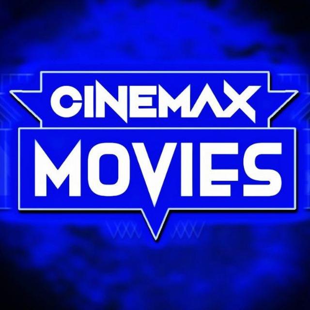 CineMaxMovies - Channel statistics CineMax Movies  Telegram