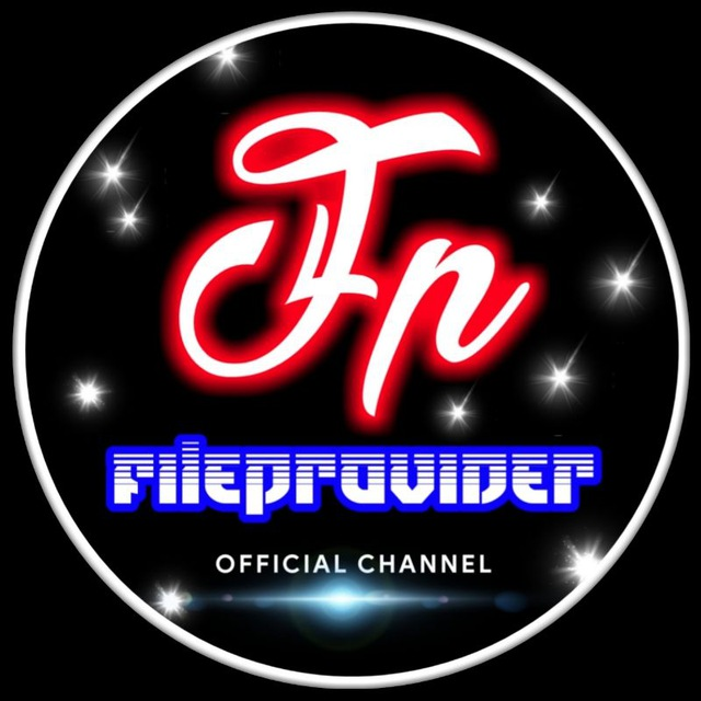 Fileprovider - Channel statistics Fileprovider© Official