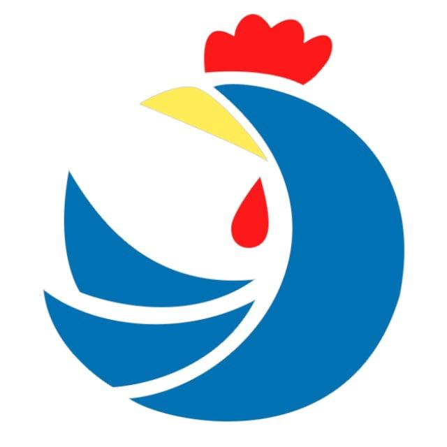 MtproxyIR - Channel statistics Mtproxy IR  Telegram Analytics