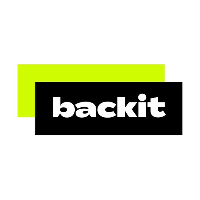 3e97a24b63c ePN Cashback channel - Статистика канала ePN Cashback - кэшбэк ...