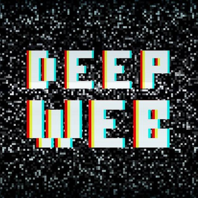 Rating: deep web telegram channel