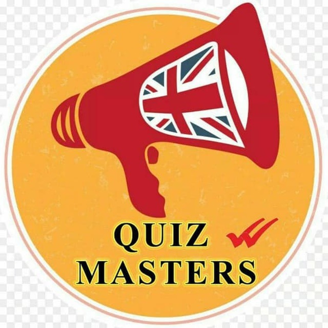 QuizMasters - Channel statistics Quiz Masters