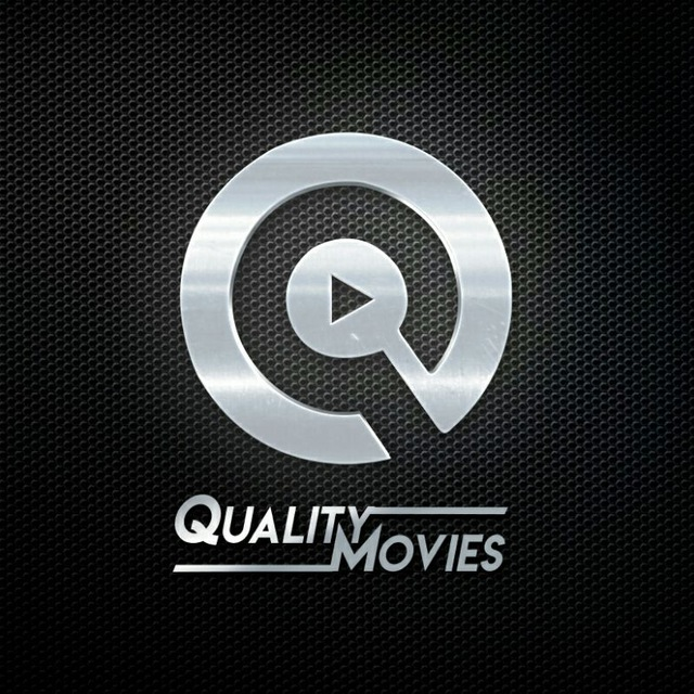 QualitymoviesIOS - Channel statistics Quality Movies IOS